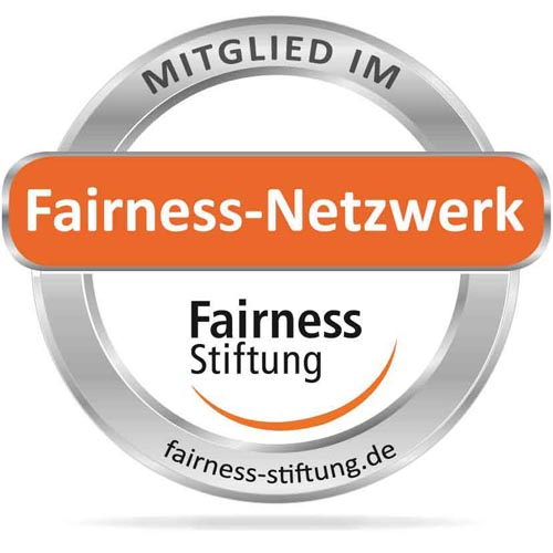 Fairness Stiftung